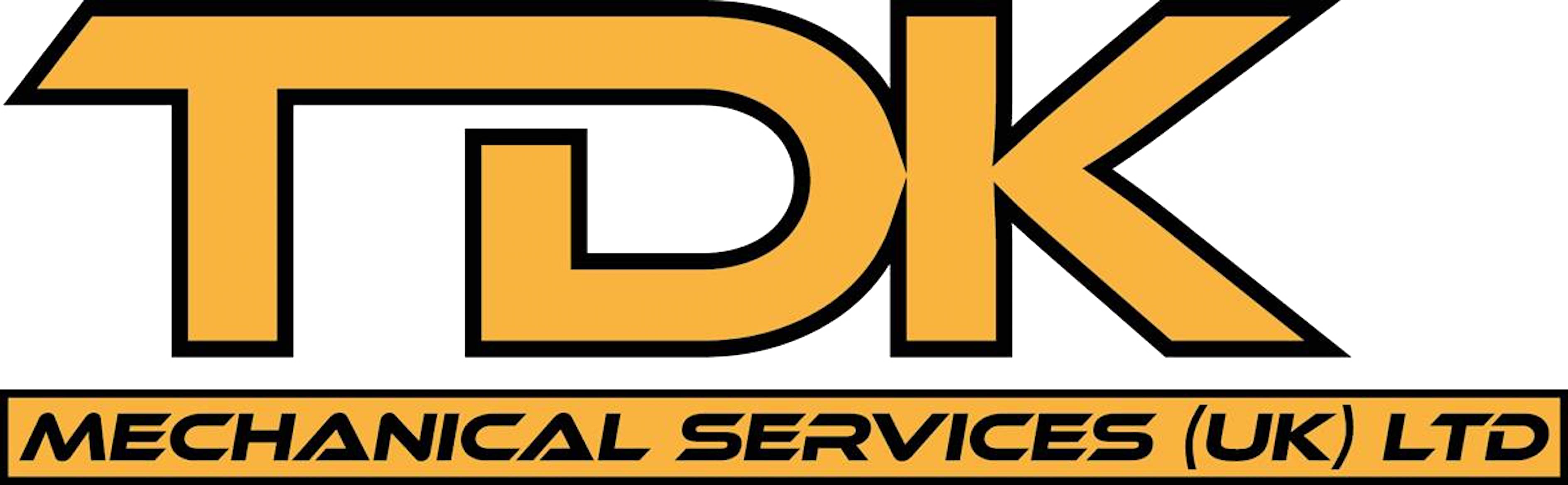 TDK Mechanical Services (UK) Ltd - Just another WordPress site