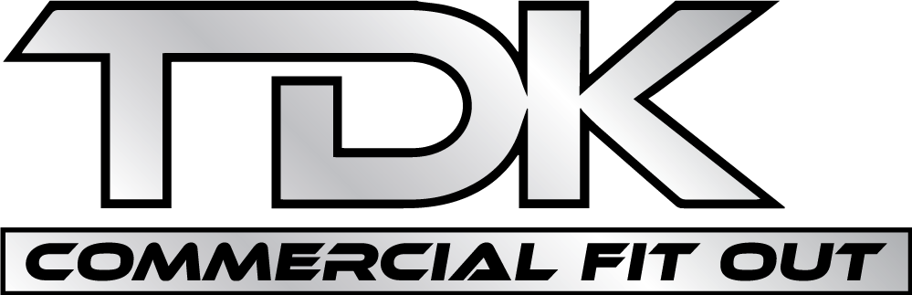TDK Mechanical Services (UK) Ltd - Just another WordPress site